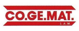 CO.GE.MAT.