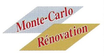 Monte-Carlo Rénovation