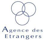 Agence des Etrangers
