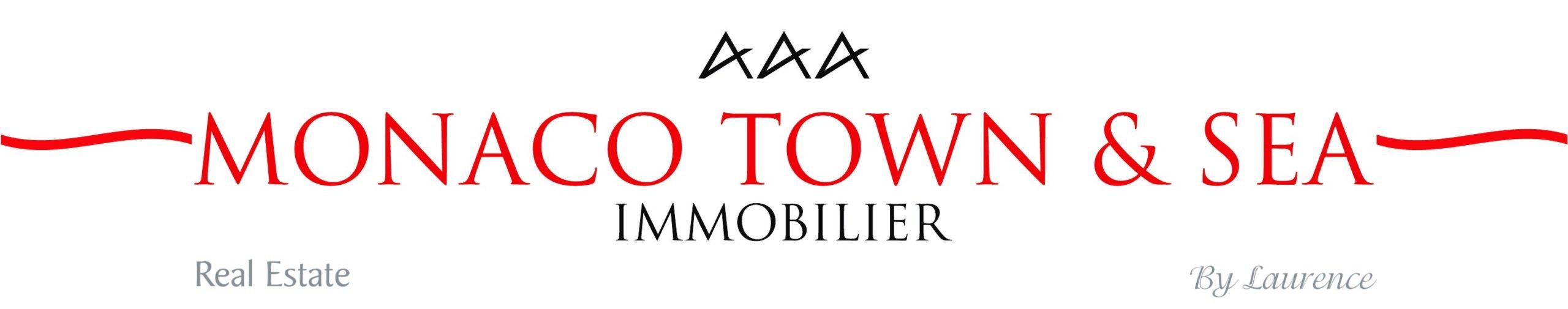 AAA Monaco Town & Sea
