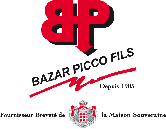 Bazar Picco Fils