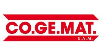 CO.GE.MAT