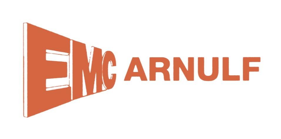 EMC Arnulf