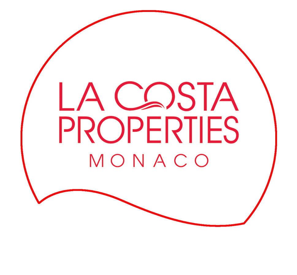 La Costa Properties