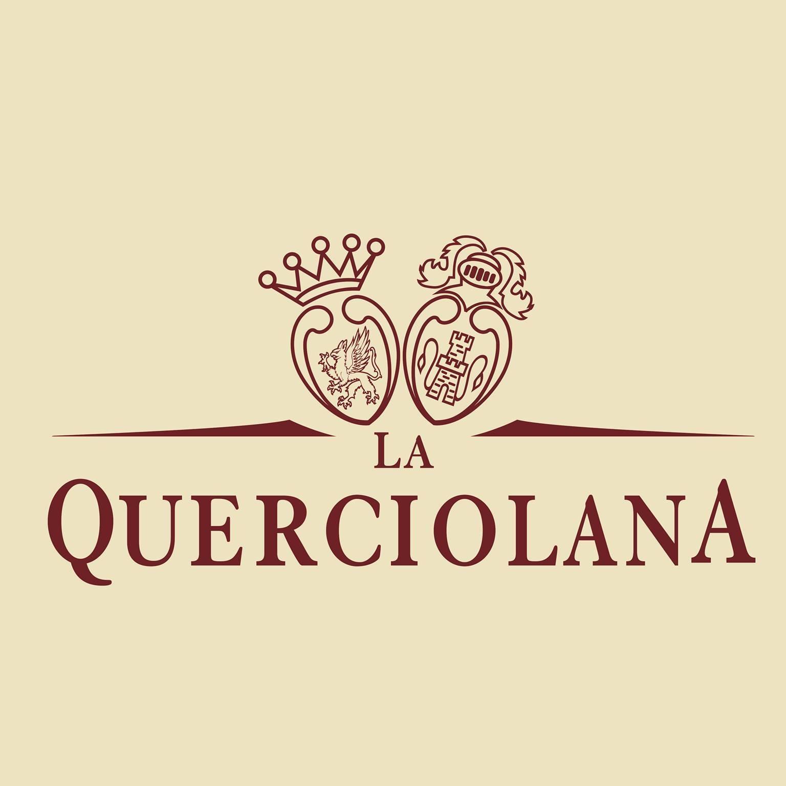 La Querciolana