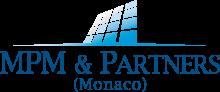 MPM & Partners