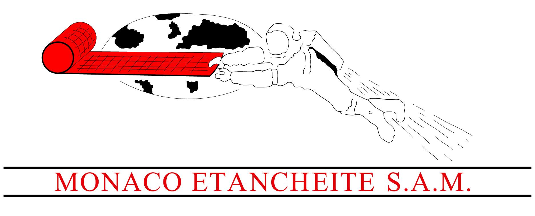 Monaco Etanchéité S.A.M