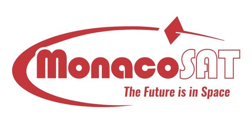 MonacoSAT