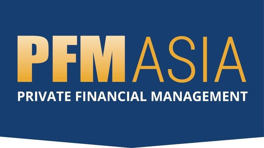 PFM Asia