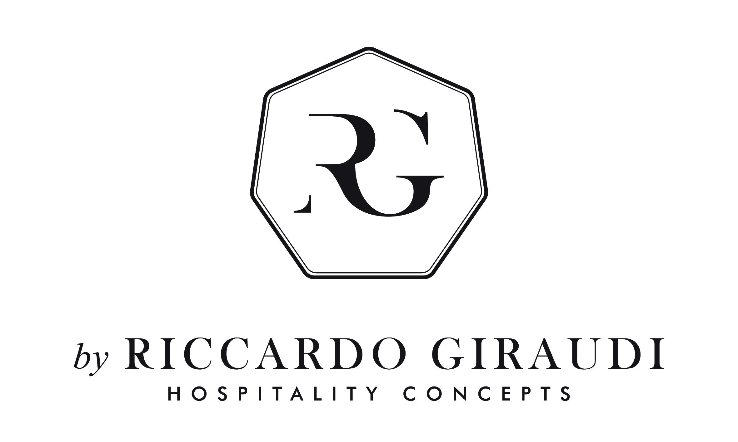 Riccardo Giraudi