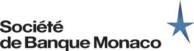 Société de Banque Monaco